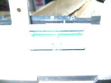 tacho kombiinstrument peugeot 306 diesel 9625585080 1,9l cluster cockpit clock