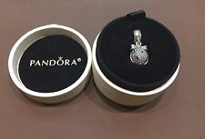 Pandora Authentic 2014 Black Friday Charm USB792700 New Limtied Edition MIB Rare
