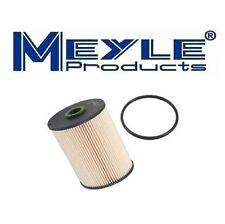Meyle Brand Diesel Fuel Filter 2.0-Liter TDi Beetle Golf Jetta