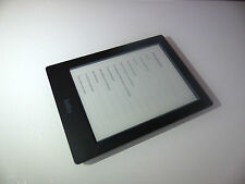 Kobo Aura HD 4gb n204 n204b, WLAN, 17,8 cm (7 pollici) - Nero EBOOK reaber