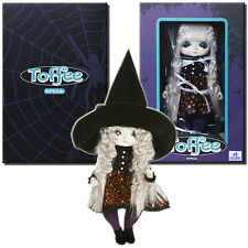 TOFFEE DOLLS SERIES 1 - SPELL - HUCKLEBERRY TOYS