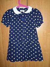 ** NEXT Lovely Dress Age 2-3 **