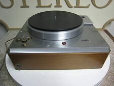 Vintage Empire Turntable part/repair