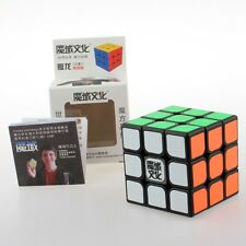 New MoYu Aolong V2 3x3x3 Magic cube Ao Long V2 Cube (Weilong V3) Toys Twist