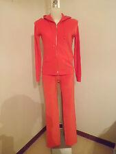 Versace Collection Woman  Gym Suit  Tuta Donna  Size 40  € 470,00