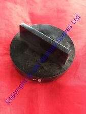 Flavel Emberglow CLS Gas Fire Control Knob P086221 FC-P086221