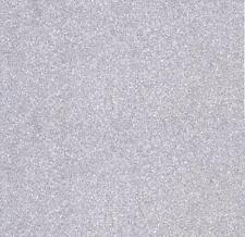 """12""""x12"""" (30x30cm) Silver Glitter Card Stock for Scrapbooking & Cardmaking"""