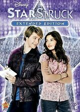 NEW Starstruck (Extended Edition) (DVD)
