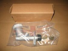 New Brake Master Cylinder for Triumph Spitfire 1963-1966