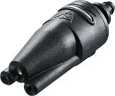 Bosch F016800352   DÜSE 3 in 1 für hochdruckreiniger