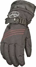 New R U Outside  Enduro snowmobile cold weather gloves large street dual sport