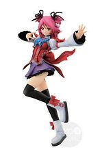 Tales of Grace-CheriaBarnesFigure20thver./2015 New BanprestoHobbyJAPAN F/S J1108