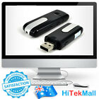 Hitek Mini DVR U8 USB Disk Video Hidden Spy Camera DV Motion Detection Recorder