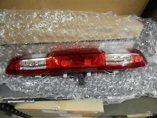 High Mount 3rd Brake Light Cargo Lamp 2007-2013 Chevy Silverado Sierra 25890530