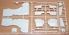 Tamiya 56335 Mercedes-Benz Actros 1851/3363, 9115368/19115368 K Parts, NEW