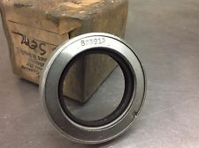 HALF TRACK ENGINE FRONT TIMING GEAR COVER CRANKSHAFT DOUBLE LIP SEAL 150A WWII