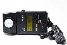 [Near Mint !! ] Minolta Auto Meter III Light Meter from Japan #500