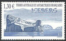 FSAT/TAAF 2004 Iceberg/Icebergs/Oceanology/Science/Research 1v (n41177)