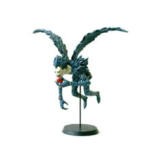 Death Note 3'' Ryuk Trading Figure Jun Planning Anime Manga NEW