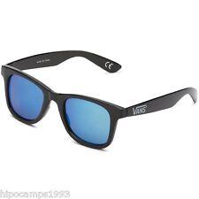 lentes ray ban para mujer ebay