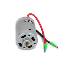540 Electric Brushed Motor 03011 For RC 1/10 HSP Wltoys Tamiya Truck Buggy