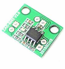1PCS ZAD8002 Mini USB 3W 3V-5V Mono Amplifier Board Audio Module Sound Amp