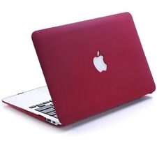 NEW ! Quicksand Hard Case Cover For Apple Macbook Air Pro 11 '' 13 '' 15 '' inch