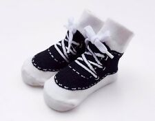 baby infant boy cotton soft socks warm baby cotton socks floor socks cool