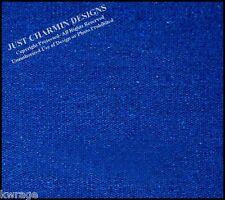 JCD~BLING SHOW SADDLE BLANKET PAD 4-WESTERN SHIRT SHOWMANSHIP BARREL RACING #251
