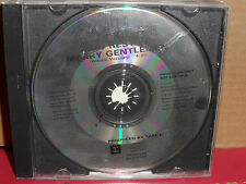 Take 6 - God Rest Ye Merry Gentlemen PROMO CD Single Rare