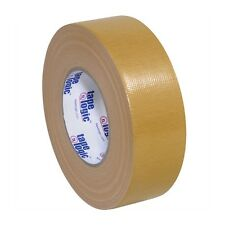 Tape Logic 10 Mil Duct Tape - T987100Be3Pk