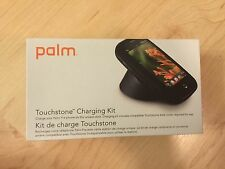 Palm Touchstone Charging Kit