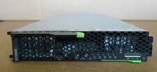 Fujitsu PY Primergy BX924 S4 doble Servidor Blade 0P 0M S26361-K1451-V100