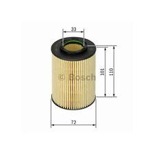Ölfilter BOSCH F 026 407 061