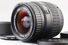 [Excellent +++] Sigma AF 28-80mm f3.5-5.6 ASPH Macro for PENTAX  from Japan""