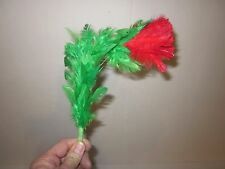 Drooping Flower Magic Trick - Comedy Feather Flower, Stage, Warm Up For Kid Show