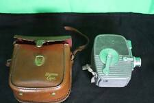 Keystone Capri 8mm K 25 937820 Vintage Video Camera Photography Antique Picture