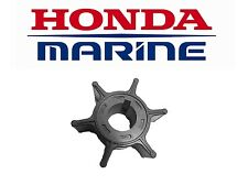 Honda Genuine Outboard Water Pump Impeller BF8/BF9.9/BF10 (19210-ZW9-013)