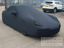 Porsche 991 (911) Cabriolet 2012-onward SuperSoftPRO Indoor Car Cover