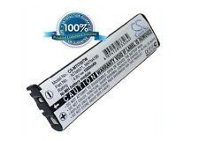 4.8V battery for MOTOROLA NNTN4190A, XV1100, NTN8971B, NTN8970A, XTN Radios, NTN