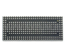 343s0561 power ic (pmic) for apple fix overheating or dead  for ipad3 pmic