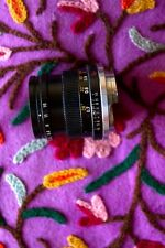 Leica M 50mm F2 50/2 Summicron Lens for M240, M9-P, M9 or any Leica M body