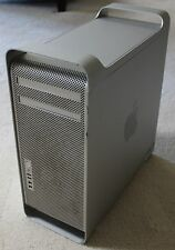 Mac Pro 2 Nehalem 2009, Xeon 2.66, 8GB RAM, works well