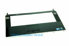 1645 PP35L GENUINE DELL TOP COVER PALMREST STUDIO XPS 1645 PP35L SERIES (GRD B)