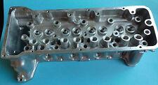 21011-1003011 testa smussata LADA NIVA 1600ccm/79mm