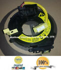 SPIRAL CABLE CLOCK SPRING FOR TOYOTA LAND CRUISER ALTEZZA LEXUS LX470 ES300 NEW!