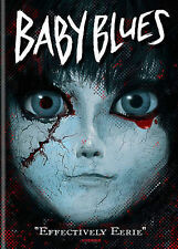 Baby Blues, New DVDs