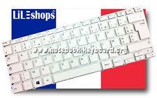 Clavier Français Original Samsung NP532U3C-A01FR NP535U3C-A01FR NP540U3C-A02FR