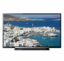 "Sony Bravia KDL-40R450A 40"" 1080p HD LED LCD Television"