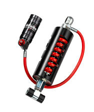 BITUBO AMMORTIZZATORE SHOCK ABSORBER YAMAHA XP 500 T MAX 500 2001-2003 HZM
